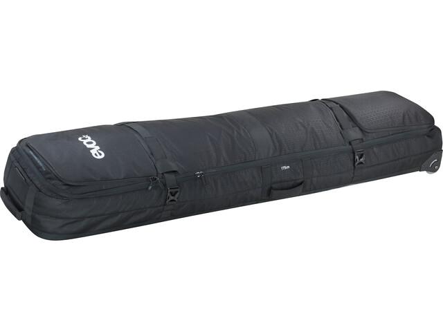 EVOC Snow Gear Roller 135l L, black
